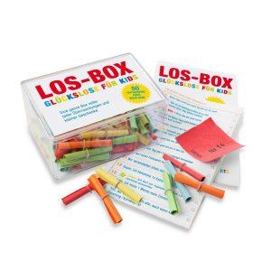 Losbox Kinderfreude24